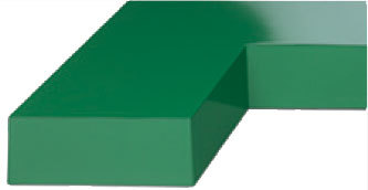 0222 Emerald Green