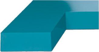 3210 Teal Blue