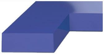 0246 Violet Toner