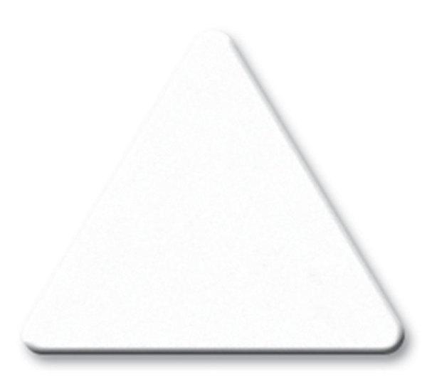 5687 White