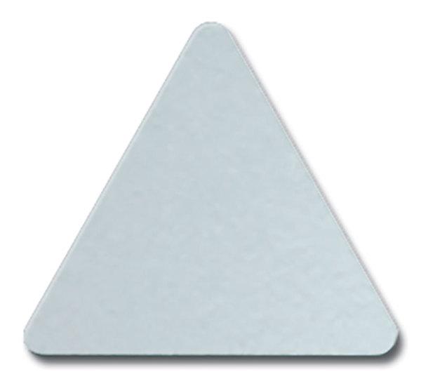 8807 Platinum