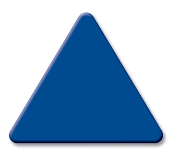 2860 Medium Blue