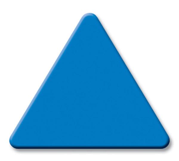 3000 Blue