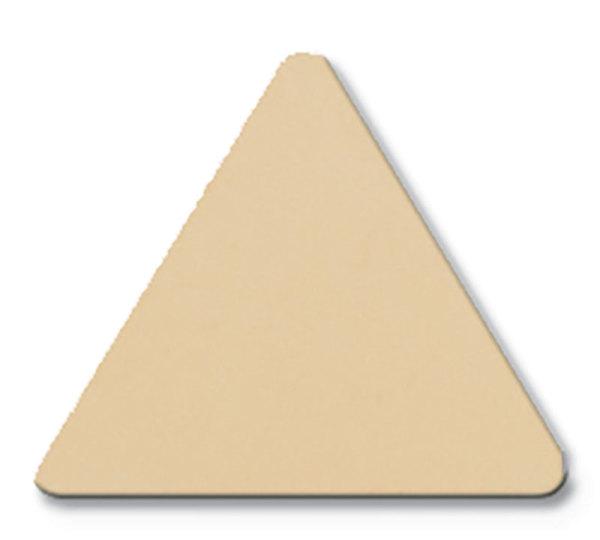 4660 Desert Sand