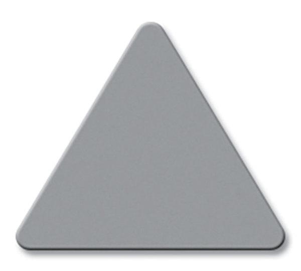 0209 Grey