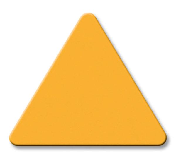 0254 Schoolbus Yellow