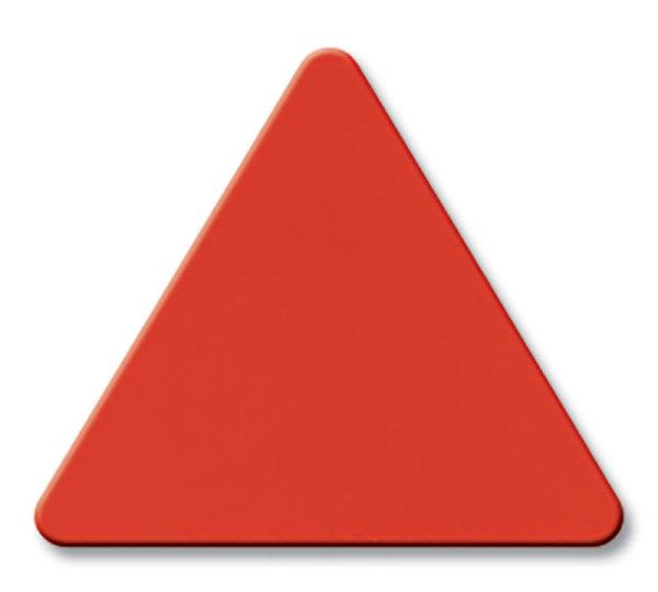 2662 Red Orange
