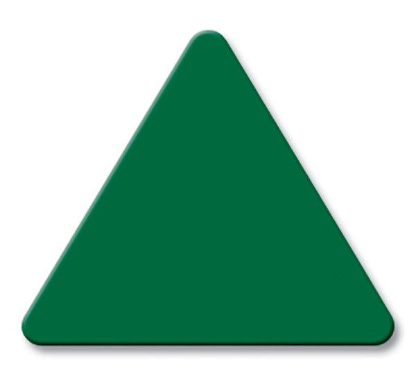 0259 Federal Green