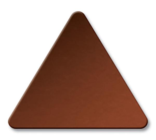 0253 Copper