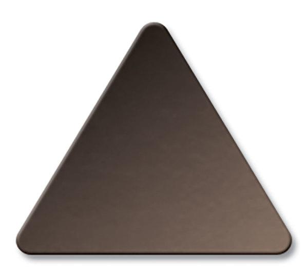 0312 Medium Bronze