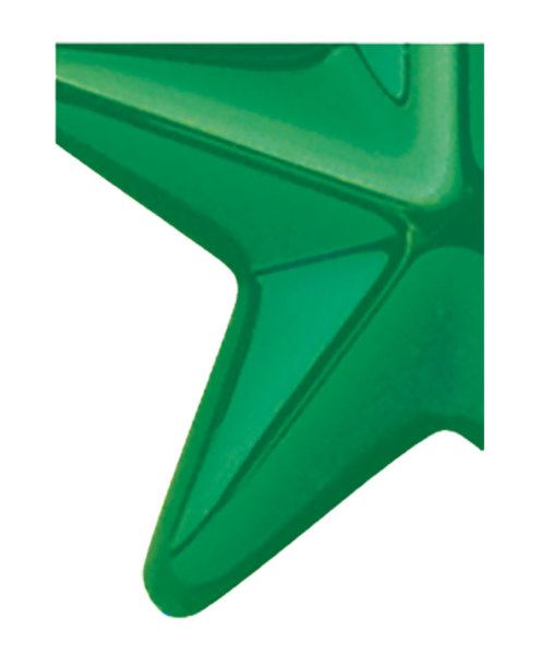 2108 Light Green