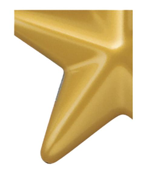 6371 Yellow Gold