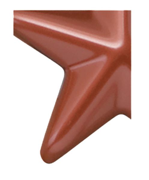 6366 Copper