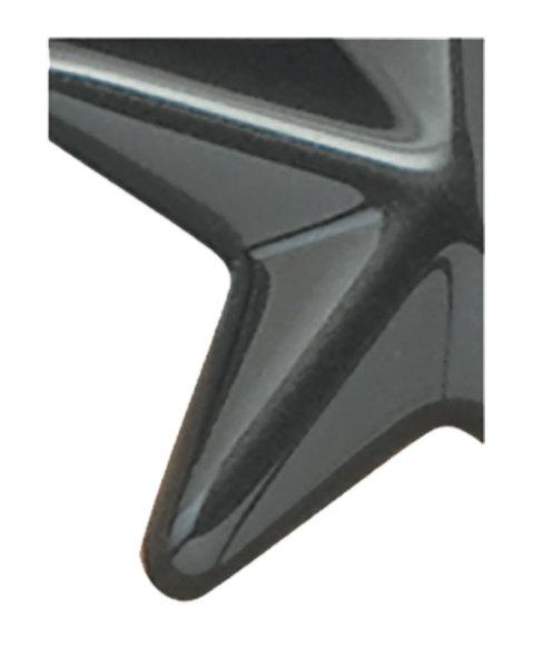 3130 Duranodic Bronze