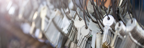 Quick-Pick Locksmith in Warrenton Missouri