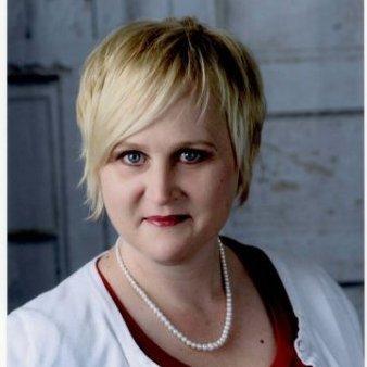 Quick-Pick Locksmith CFO Debbie Wentz