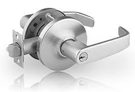 Quick-Pick Locksmith Commercial Locksmith