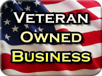 Quick-Pick Locksmith is Veteran Owned