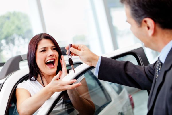 Automotive Locksmith Services for Dealerships in Eastern and Central MO