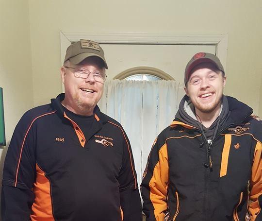 Quick-Pick Locksmiths Professional Locksmiths in Warrenton, MO