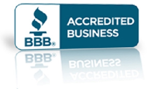 Quick-Pick is BBB Accredited - St. Louis - St. Charles