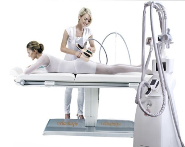 Perfect Body Slimming Technology