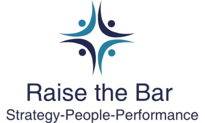 hr, strategy,team,building,planning,workplace,performance,compliance,human resources, raise the bar