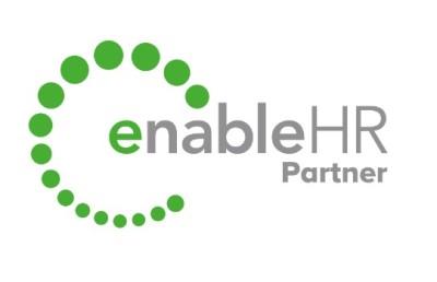 Enable HR