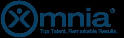 Omnia Employment Tests