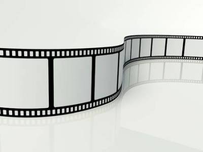 Customized Photo Strips