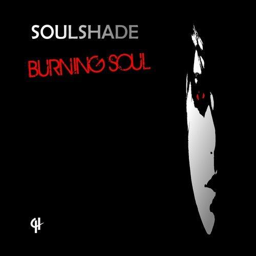Soulshade - Burning Soul