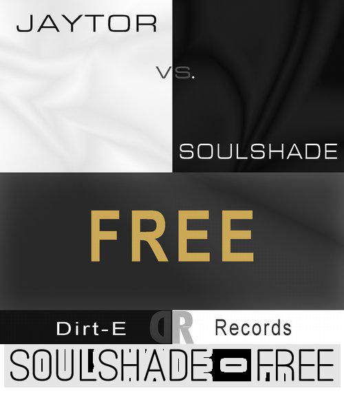 Jaytor vs. Soulshade - Free