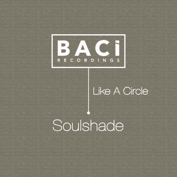 Soulshade - Like A Circle