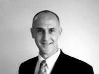 Dan Glass, Principal Consultant, Sydney