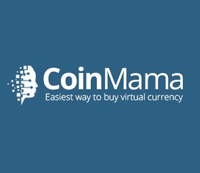 Coin Mama