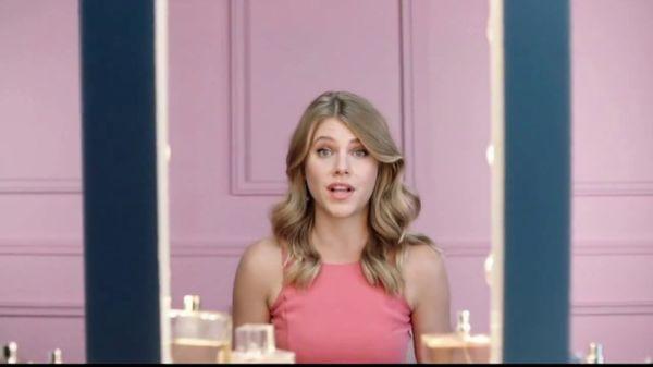 Scentbird TV Commercial
