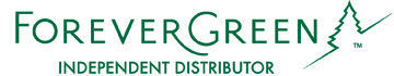 forevergreen distributor