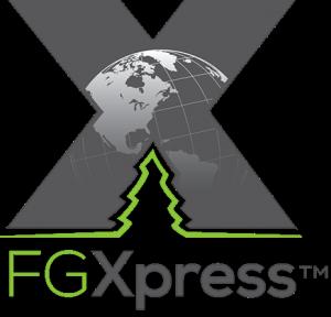 fgxpress logo