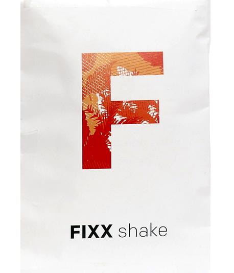FIXX Shake