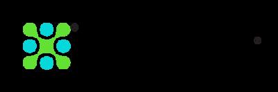 lifes abundance logo