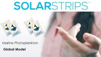 one solarstrip