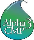 Alpha 3