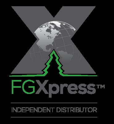 fgxpress distributor