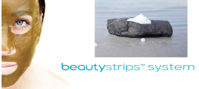 beautystrips logo