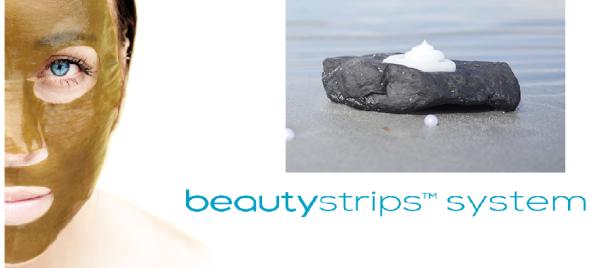 beautystrips system logo