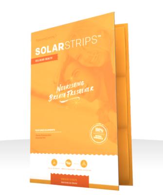 solarstrips logo