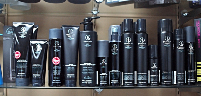 paul mitchell awapuhi