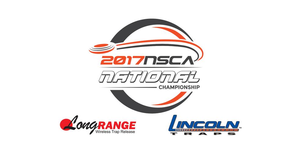 2017 NSCANational Champsionship