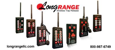 Transmitter Flash Sale