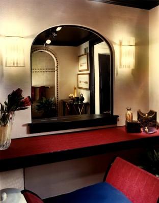 Kalamazoo Interior Design Talk | Loving Interior Design Ambiance!